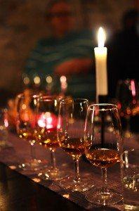 Whiskyprovningstockholm4