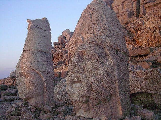 neolitiska fynd
