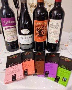 choklad_vin