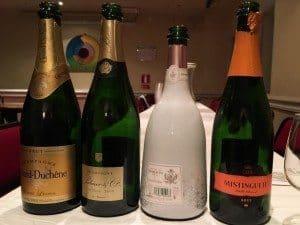 champagne-e1481200652628