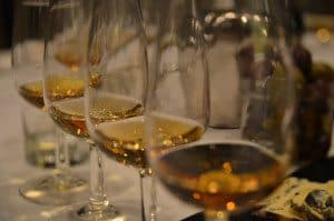 whiskyprovning-gavle-1911-2