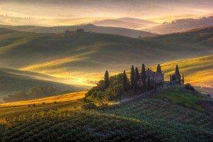 tuscana2