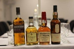 bild av whisky