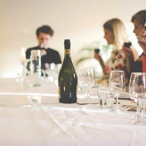 Vinprovning tips