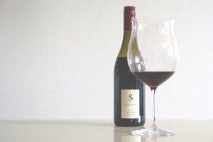 Vinprovningsprotokoll