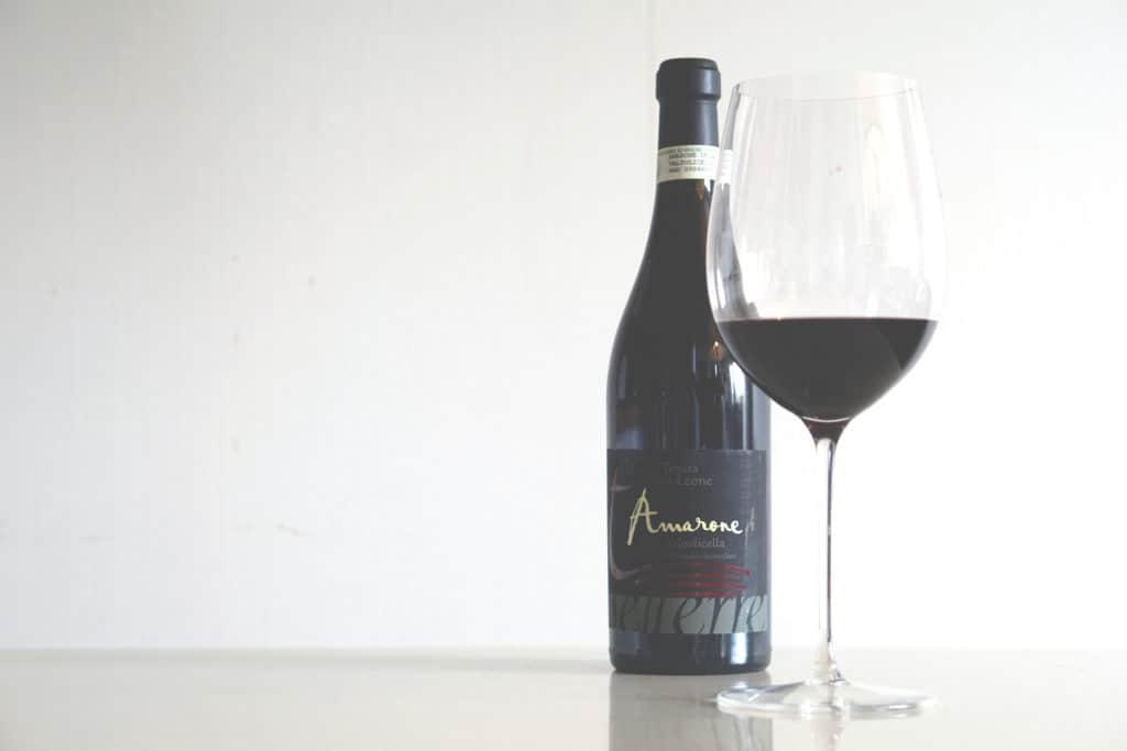 Vinprovningsprotokoll stockholm