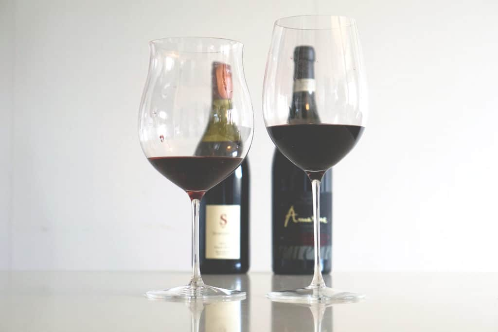 Vinprovningsprotokoll uppsala